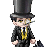 iThe Penguin's avatar