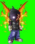 kerazy pyro's avatar