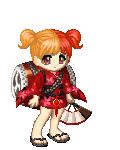 Sixial's avatar