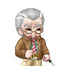 Aethelred's avatar