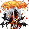 The Midnight Fiddler's avatar