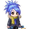 -TinaIshMeh-'s avatar