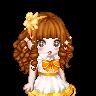 Liechtensteinerin's avatar