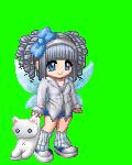 `Ayame.Iris's avatar