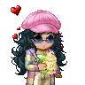 rachelmg319's avatar