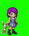 EileenLockhart's avatar