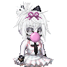 xXlove_fadesXx's avatar