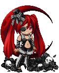 ari_hari's avatar