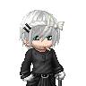 Quoro's avatar