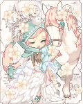 zerinnen's avatar