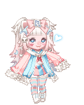 Peachy Ouji's avatar