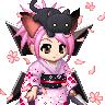 midnight_sakura1903's avatar