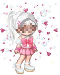 Crystalmaid's avatar