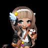 jaaasmine's avatar