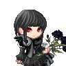 Sukio_Guardian_of_Death's avatar