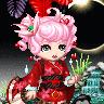 Arualle's avatar