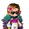 Fidei Defensor's avatar