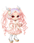 Leefuu's avatar