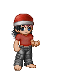 jesusman64's avatar
