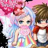 zikjenhaus's avatar