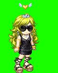 Aurora_Australias's avatar