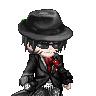 DeathSpokesman's avatar