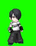 Black_heart390