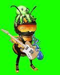 papsyy's avatar