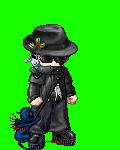 farz94's avatar