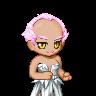 Lucifer ze Headless Teddy's avatar
