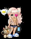 garabybr's avatar