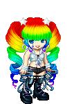 linda0166's avatar