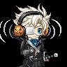 Nekoromancer's avatar