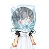 Mazeko's avatar