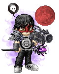 Nigelius's avatar