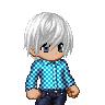 choclateboyy's avatar