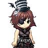 Crusty Elevator's avatar