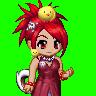 FoxyKittie15's avatar