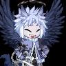 Anpan Alas's avatar