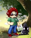 b777's avatar