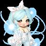 YunaKasha's avatar