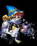 Friendly Yoshi's avatar