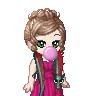 BalletBeauty73's avatar