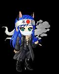 BlueTheDoctorsWife's avatar