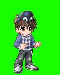 munkyacid69's avatar