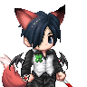 fullmetal99~lingo's avatar
