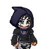 Da_Kurlzz0502's avatar