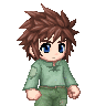 Zero_blade_runner212's avatar
