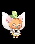 PJ Lulu's avatar