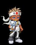 bloodgame124's avatar